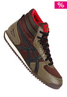 ASICS Onitsuka Tiger Sunotore brown/black