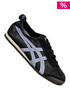 ASICS Ontisuka Tiger Mexico 66 W Vintage black/stonewash