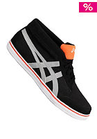 ASICS Renshi black/grey
