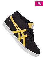 ASICS Renshi CV black/yellow