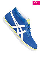 ASICS Renshi CV blue/white