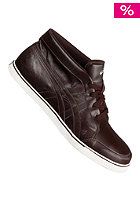 ASICS Renshi LE DX brown/brown