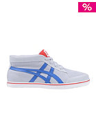 ASICS Renshi light grey/blue