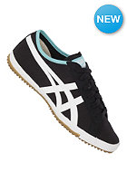 ASICS Retro Glide CV black/white