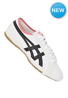 ASICS Retro Glide CV white/black