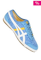 ASICS Retro Rocket azure blue/white