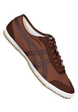 ASICS Retro Rocket CV brown/brown