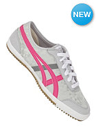 ASICS Retro Rocket light grey/magenta