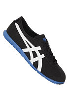 ASICS Rio Runner black/white