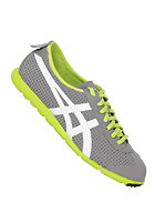 ASICS Rio Runner dark grey/white