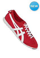 ASICS Rio Runner red/white