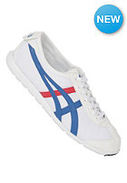 ASICS Rio Runner white/blue