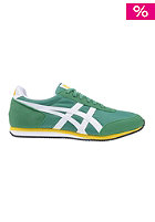ASICS Sakurada amazon/white