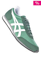 ASICS Sakurada ice green/white