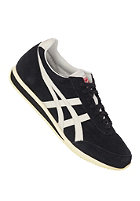 ASICS Sakurada SU black/off-white