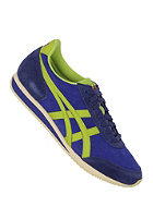 ASICS Sakurada SU navy/lime