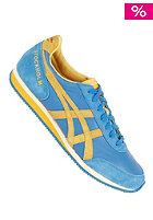 ASICS Sakurada Vin blue/yellow