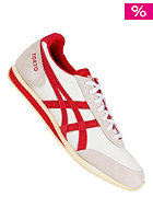 ASICS Sakurada Vin white/red