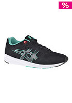 ASICS Shaw Runner black/mint