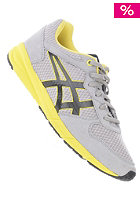 ASICS Shaw Runner light grey/dark grey