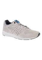 ASICS Shaw Runner light grey/light grey