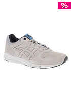 ASICS Shaw Runner light grey/light grey