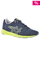 ASICS Shaw Runner navy/lime
