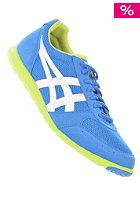 ASICS Sherborne Runner mid blue/white