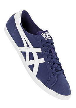 ASICS Shinka CV navy/white