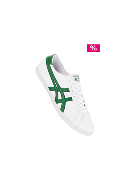 ASICS Shinka CV white/amazon