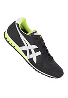 ASICS Sumiyaka black/light grey