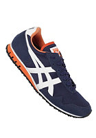 ASICS Sumiyaka navy/white