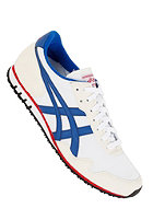 ASICS Sumiyaka white/blue