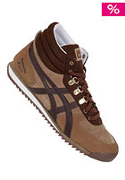 ASICS Sunotore Le grey beige/brown
