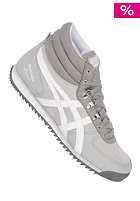 ASICS Sunotore Le light grey/white