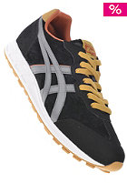 ASICS T Stormer black/dark grey