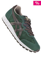 ASICS T Stormer pineneedle/bronze brown