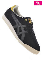 ASICS Tiger Corsair black/black