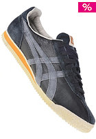 ASICS Tiger Corsair Vin black/dark grey