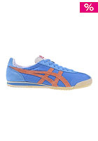 ASICS Tiger Corsair Vin classic blue/orange