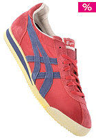 ASICS Tiger Corsair Vin red/navy