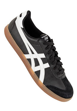 ASICS Tokuten black/white