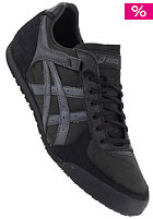 ASICS Tonda LE black/grey