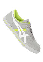 ASICS Womens Aaron CV grey/white