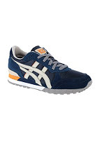 ASICS Womens Colorado Eighty-Five navy/off-white