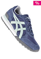 ASICS Womens Colorado Eighty-Five navy/soft green