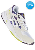 ASICS Womens Gel Saga white/white