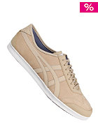ASICS Womens Hakobe beige/beige
