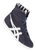 ASICS Womens Kaeli HI blue/white