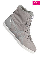 ASICS Womens Kaeli Hi light grey/light grey